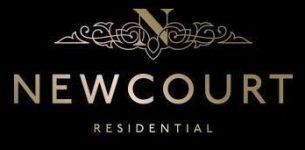 Newcourt Residential Logo