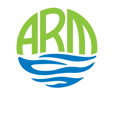 ARM Reedbeds