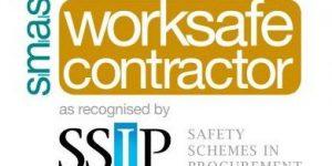 SMAS Certification